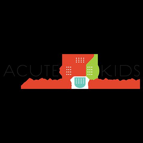 Acute Kids