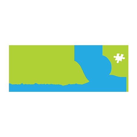 Autism Up