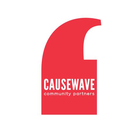 Causewave Logo