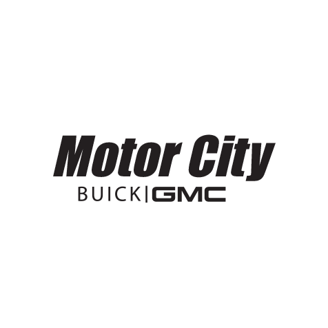 Motor City Buick GMC Logo