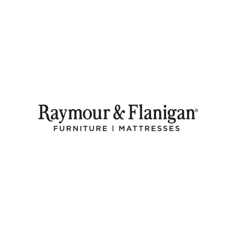 Raymour Flanigan Furniture Logo