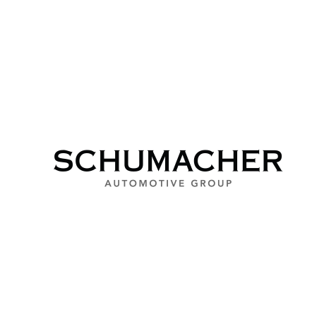 Schumacher Automotive Logo