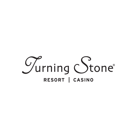 Turning Stone Casino Logo