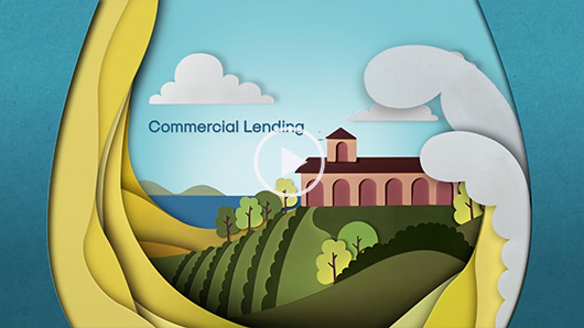 Five Star Bank Commercial Lending
