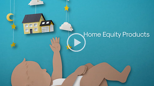 Five Star Bank Home Equity