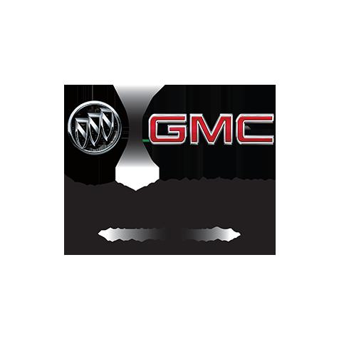 SoCal Buick GMC