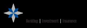 Five Star Bank Logo 2018