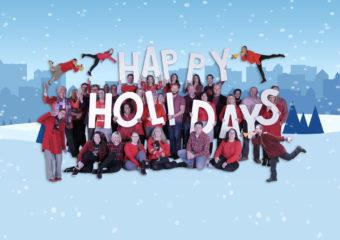 Jayster-Happy-Holiday