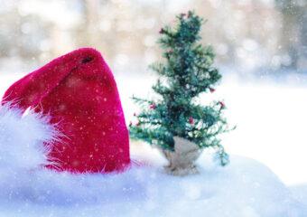 Ho Ho Ho Holidays Blog