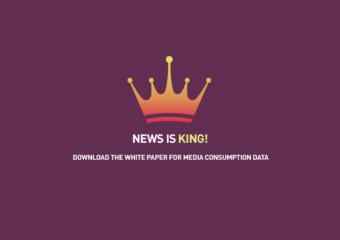 Media Consumption Data