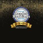 Jay Advertising- Best Advertising Agency